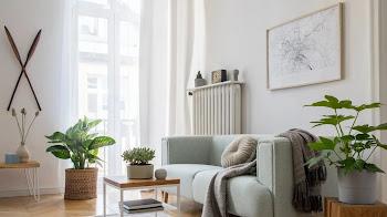 Cómo comprar un piso sin ahorros