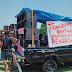 Pekerja Seni Desak Pemerintah Izinkan Gelar Hajatan