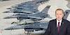 Πέφτουν τα... «φτερά» του Σουλτάνου-Δραματική η κατάσταση στην τουρκική αεροπορία
