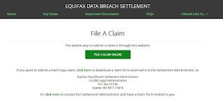 https://www.equifaxbreachsettlement.com/file-a-claim