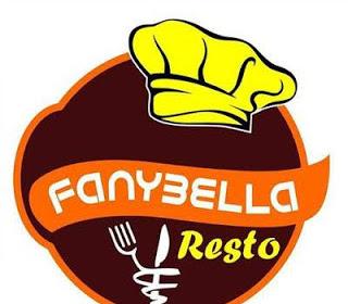 Lowongan Fanybella Resto Pekanbaru November 2020
