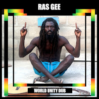 https://itunes.apple.com/us/album/world-unity-dub/id1039363089