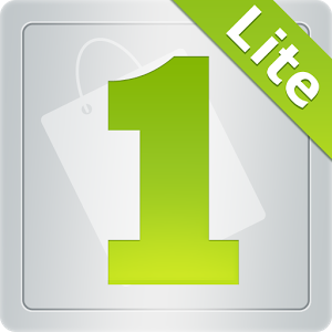 Download 1Mobile Market v6.7.0.1 Latest APK for Android