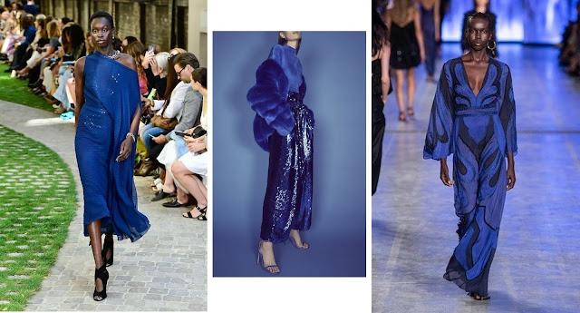 classic-blue-pasarela