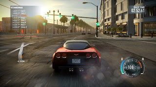Need for Speed: The Run Repack Game Free Download