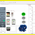 Télecharger le programme simulation schemas électrique