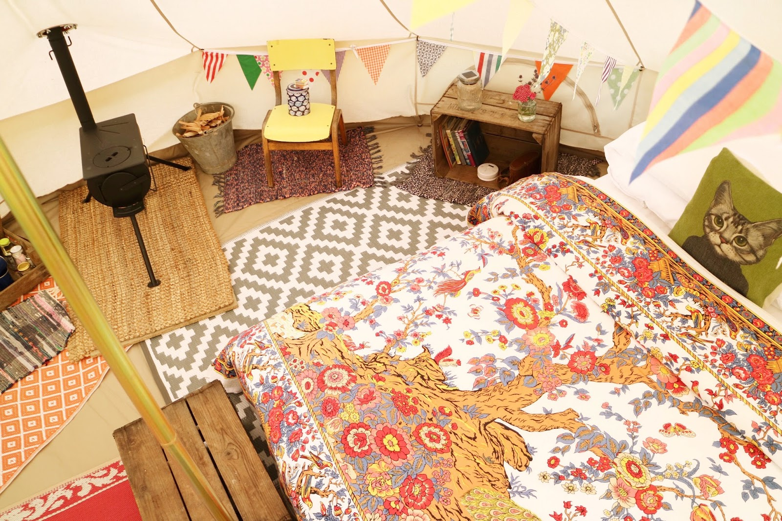 If youu0027ve ever tuned into BBCu0027s Normal for Norfolk youu0027ll by pretty familiar with Wiveton Hall. Located in Cley Next the Sea and ran by the ever eccentric ... & the jessica life | UK lifestyle blog: amberu0027s bell tent camping at ...