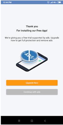 Cara Menyembunyikan Aplikasi di Android Tanpa Root dan Launcher