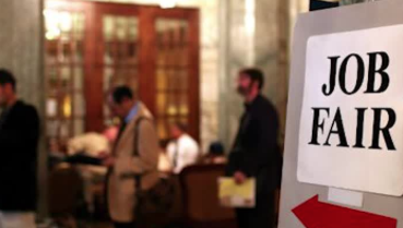 14 states hit record-low unemployment