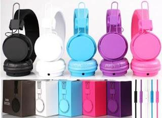jual aksesoris hp murah surabaya, grosir aksesoris hp surabaya, suplier aksesoris hp surabaya, jual headset ex09i, jual headphone ex09i