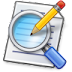Search and Replace Text in Multiple Files with Free TextMage