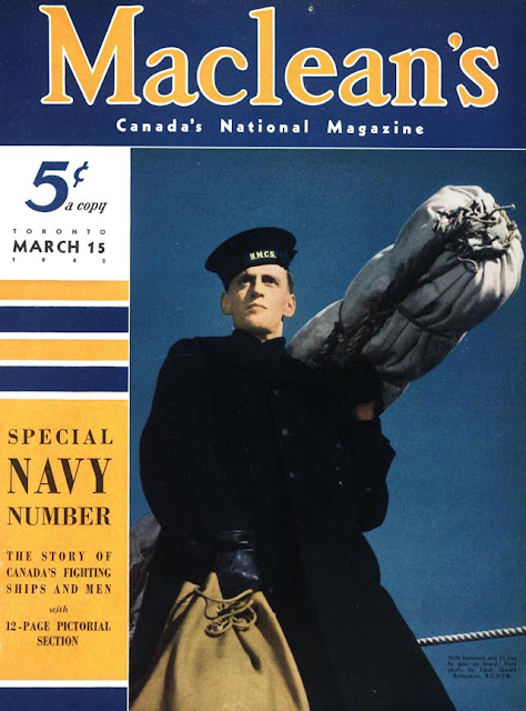 Macleans magazine, 15 March 1942 worldwartwo.filminspector.com