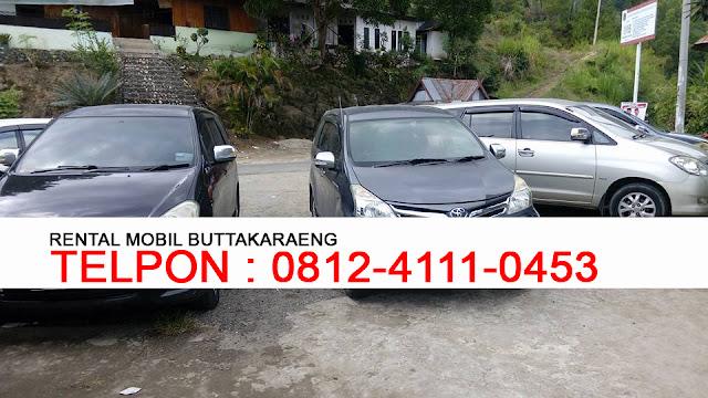 Jasa Rental Mobil Gowa