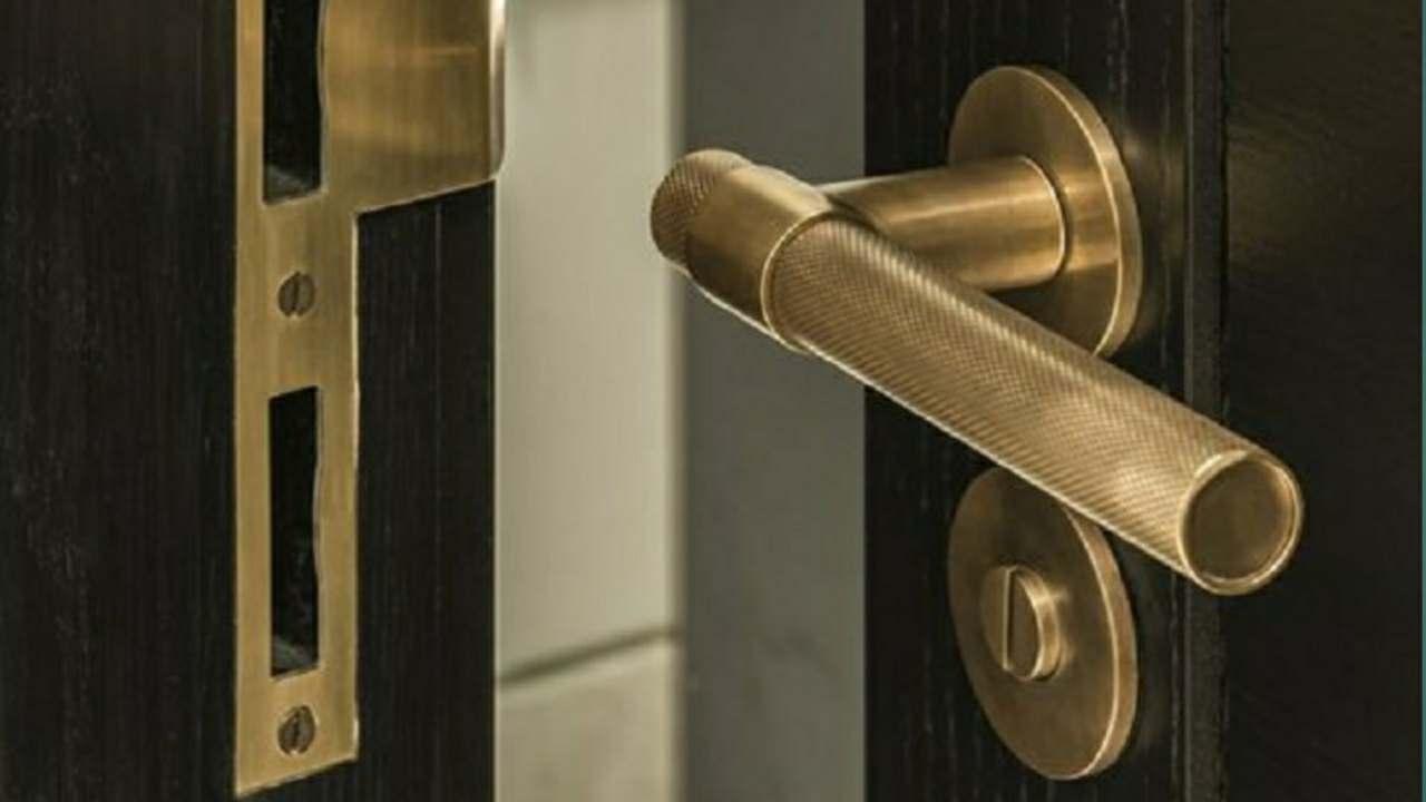 Kunci Rumah Hilang..?? Ada 6 Cara Untuk Mengatasi Masalah Ini