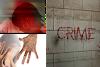गिरोह दीक्षा के शीर्ष 10 क्रूर तरीके | Top 10 brutal ways of gang initiation