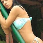 Andrea Rincon, Selena Spice Galeria 26 : Polo Gris – My Biggest Fan.. a Chicken Foto 66