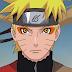 Naruto Não é tão Ruim