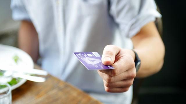 Fitur Menarik Yang Hanya Dapat Kamu Temukan Di Kartu Kredit