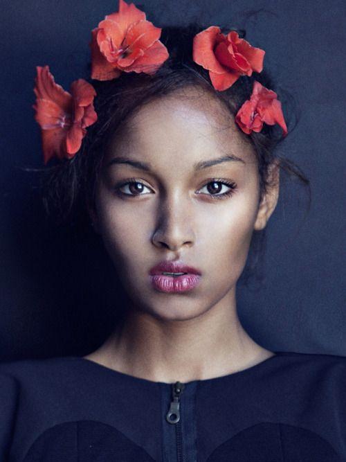 care_free_black_girl