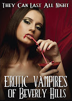 http://www.vampirebeauties.com/2016/02/vampiress-xxx-review-erotic-vampires-of.html