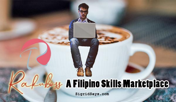 Rakubos.ph, online job market, digital professional, skilled Filipino online workers, skilled Filipino workers, jobs for Filipinos, Filipino job market - online security - work at home
