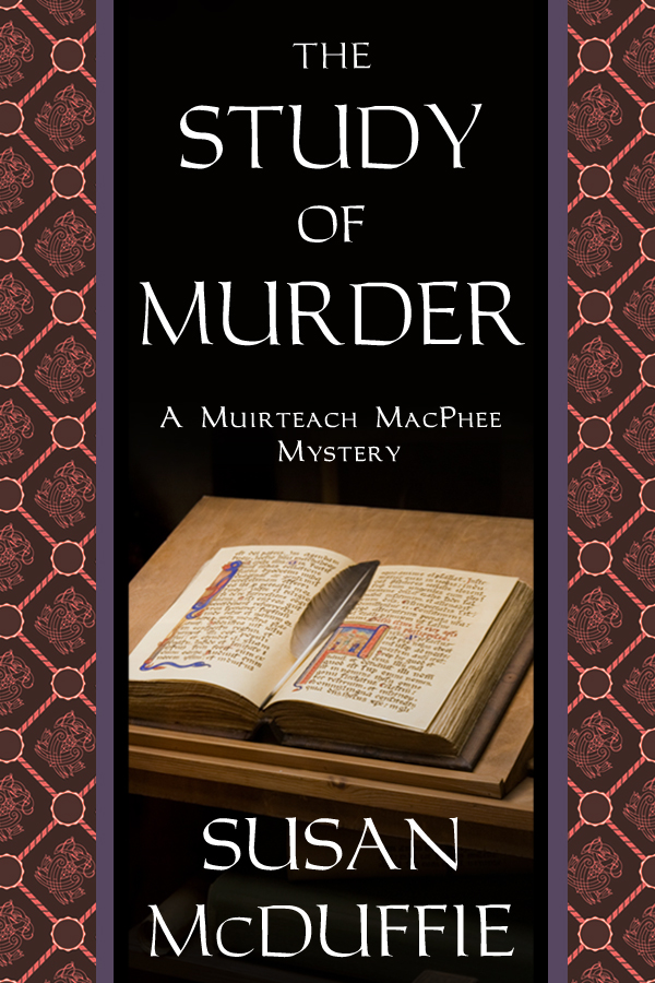 History Book Cover Ideas ~ New cover designs the study of murder and death a