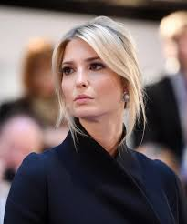 Ivanka Trump Lied About How Her Husband Obtained Top-Secret Security Clearance