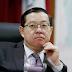 Najib Sindir Lim Guan Eng Kalah Saman, Dakwa Jual Banyak Tanah.