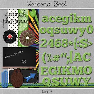 https://1.bp.blogspot.com/-XfsOCQtguOk/V6aGpABRYXI/AAAAAAAACro/ZeSKiBI-IxIK1s94pj0kCcghQ18lOGBZgCLcB/s320/Welcome%2BBack%2BDay%2B7%2BPreview.jpg