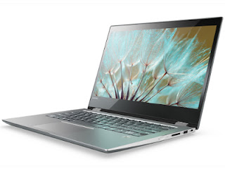 Lenovo IdeaPad Yoga 720-13IKB Driver Download
