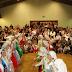 U Bikodžama osnovano KUD Mošus