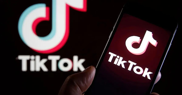 How to do fast forward and rewind on TikTok