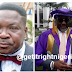 Dino Melaye Hires Mike Ozekhome To Stop His Recall In Court