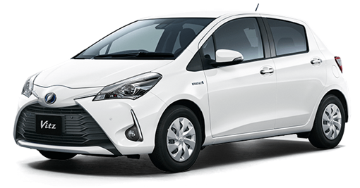 Tokyo cheap weekly / monthly car rental