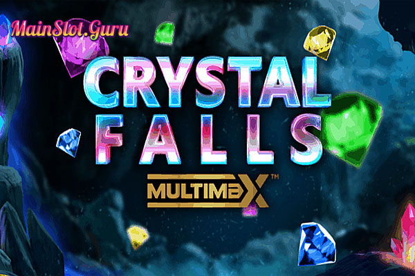 Main Gratis Slot Demo Crystal Falls Multimax Yggdrasil