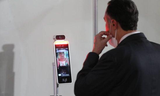 TSE estuda adotar voto pelo celular ou internet para as eleições de 2022