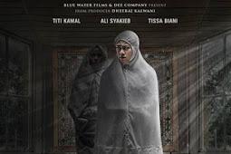Download Film Makmum (2019) Full Movie