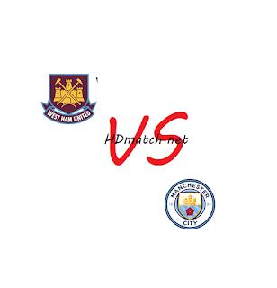 مباراة مانشستر سيتي ووست هام يونايتد بث مباشر مشاهدة اون لاين اليوم 9-2-2020 بث مباشر الدوري الانجليزي يلا شوت manchester city vs west ham unite