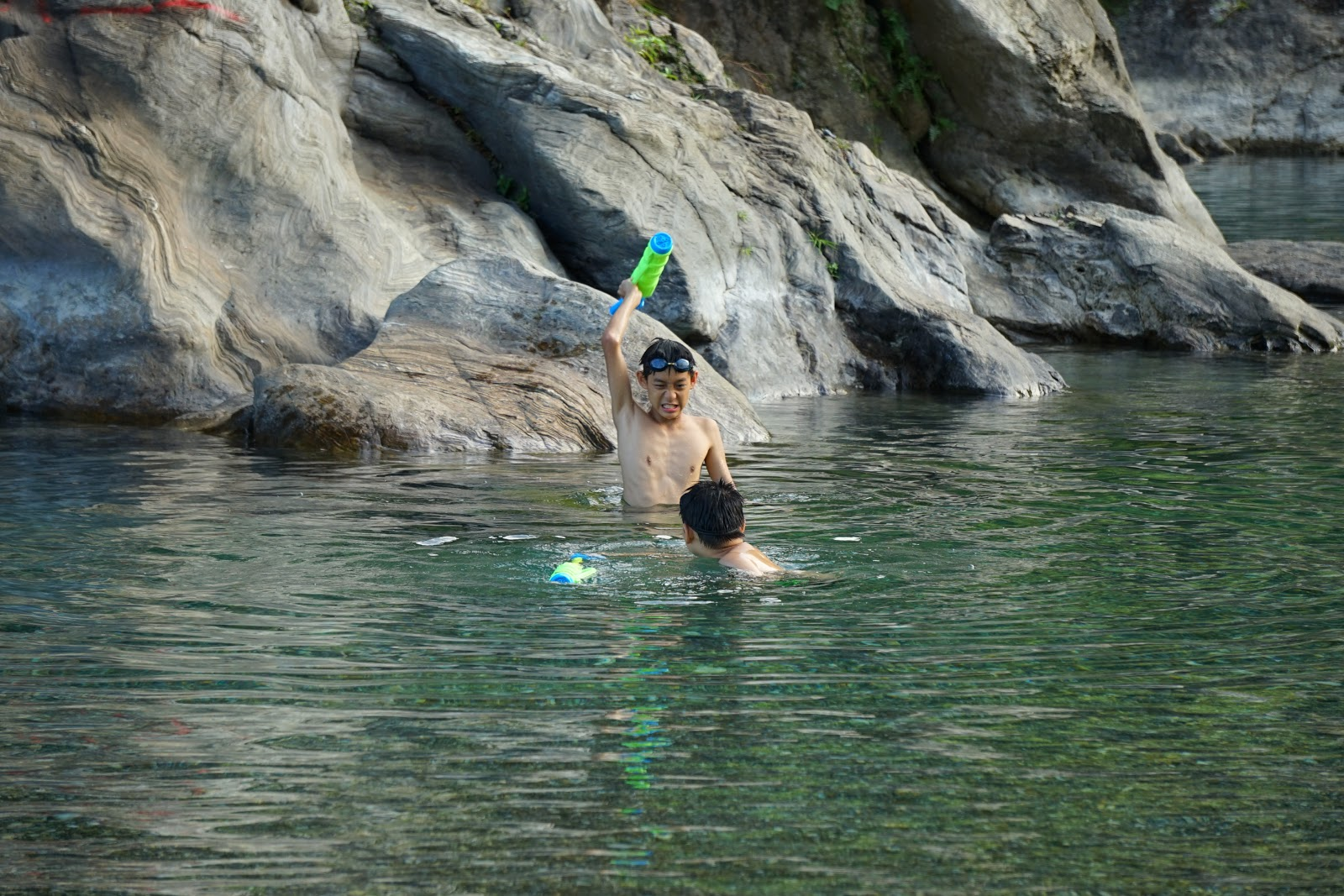 IMG_2124-beautyanxiety.com-hualien-travel-sanzhan-river