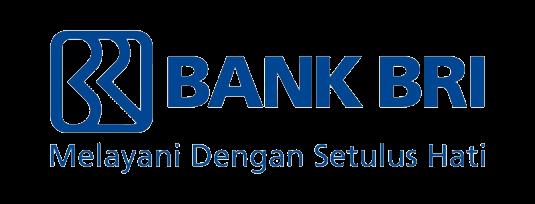 Lowongan Kerja BUMN Terbaru PT Bank Rakyat Indonesia (Bank BRI)