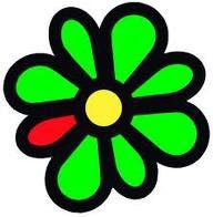 تحميل برنامج ايسكيو عربي 2017 download ICQ free