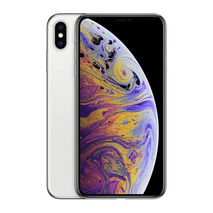 HP iPhone
