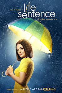 Life Sentence Poster