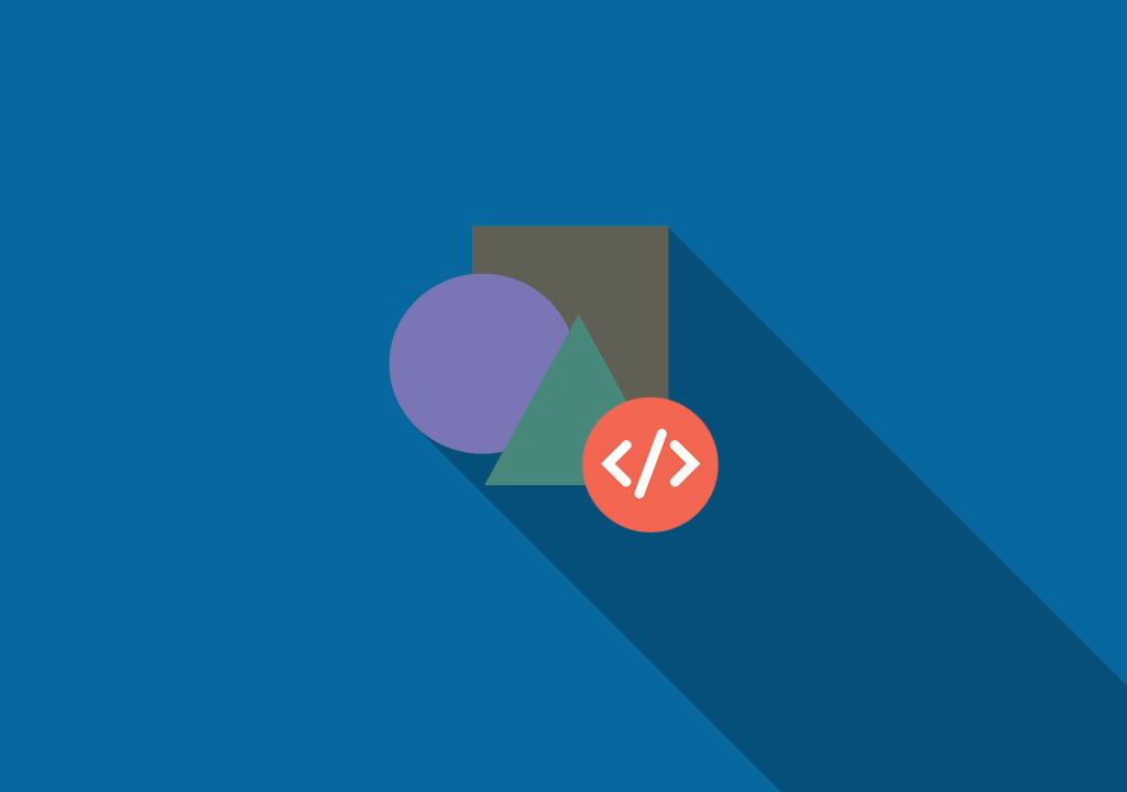 Program Luas Bangun Datar dengan C++