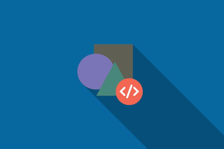 Membuat Program Sederhana Menghitung Luas Bangun Datar dengan C++