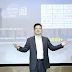 Go Cloud, Go Global: HUAWEI CLOUD Leads Asia Pacific Internet  Enterprises to Expand Internationally