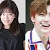 La actriz Ji-In y Na Jaemin de NCT en rumores de citas tras filtración de cuenta de netflix