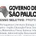 Governo de SP abre 5 Concursos para Professores. Salário de R$ 18,35.