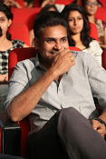 Pawan Kalyan at A Aa Audio launch-thumbnail-4