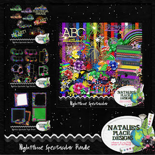 http://www.nataliesplacedesigns.com/store/p563/Nighttime_Spectacular_Bundle.html